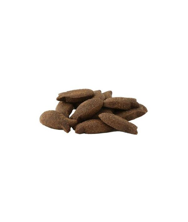 Fish4Dogs Support + Digestion White Fish Morsels 02